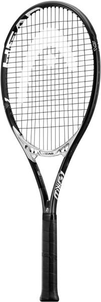 HEAD(ヘッド) 230408 硬式テニス ラケット(フレームのみ) エムエックスジー ワン MXG1 G2 19FW