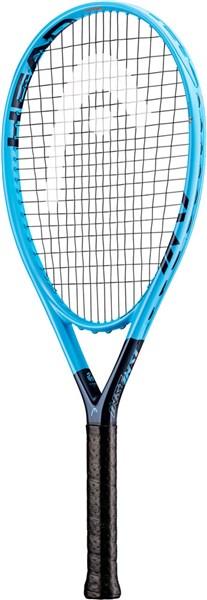 HEAD(ヘッド) 230879 硬式テニス ラケット(フレームのみ) INSTINCT PWR 19FW