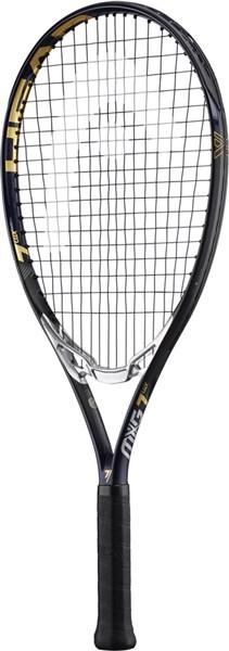 HEAD(ヘッド) 235718 硬式テニス ラケット(フレームのみ) エムエックスジー セブンラックス MXG7 LUX G1 19FW