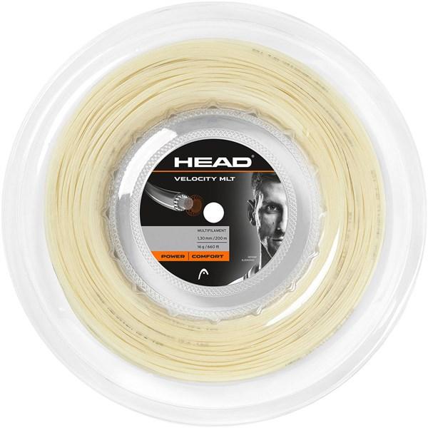 HEAD(ヘッド) 281414 テニス 硬式 ガット リフレックス・マルチ ロール 200m 19FW