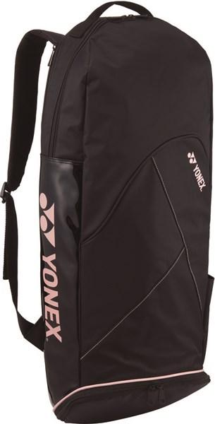 Yonex(ヨネックス) BAG1938 181 テニス ラケットバックパック (テニス2本用) 19FW:アンドウスポーツ