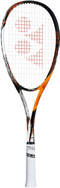 Yonex(ヨネックス) FLR7S 814 軟式ソフトテニスラケット エフレーザー7S (フレームのみ) 19FW