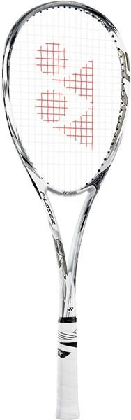 Yonex(ヨネックス) FLR9S 719 ソフトテニスラケット F-LASER 9S エフレーザー 9S (フレームのみ) 19FW