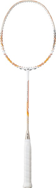 Yonex(ヨネックス) NR450LT 386 バドミントン ラケット ナノレイ 450ライト (フレームのみ) 19FW