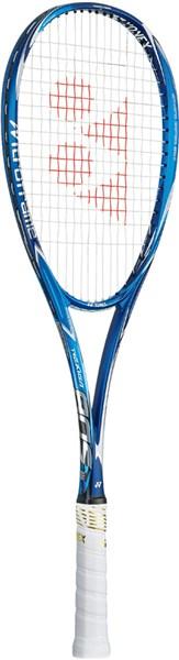Yonex(ヨネックス) NXG80S 506 軟式テニス用ラケット ネクシーガ80S (フレームのみ) 19FW