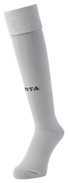フィンタ FINTA FT5155 人気上昇中 0200 20SS グレー ストッキング 期間限定の激安セール サッカー
