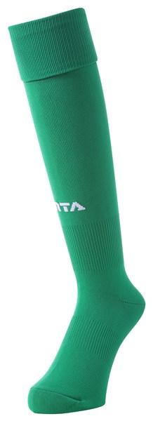 本物 フィンタ SALE FINTA FT5155 3100 20SS グリーン サッカー ストッキング