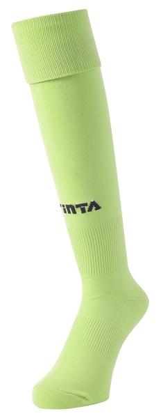 今だけスーパーセール限定 フィンタ FINTA FT5155 3600 新作販売 ライム ストッキング サッカー 20SS