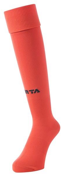 フィンタ FINTA FT5155 6100 オレンジ 期間限定で特別価格 20SS ストッキング サッカー 在庫一掃