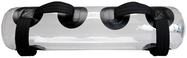 ハタ(HATAS) WWB023 ウエルネス トレーニング用品 ウォーターバッグ 19SS