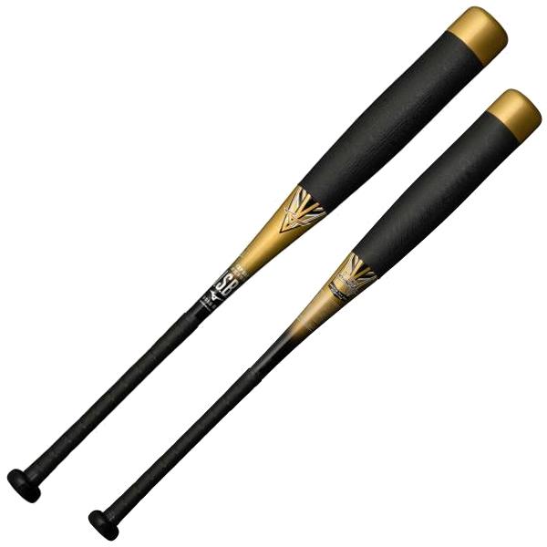 ミズノ(MIZUNO) 1CJBY14880 5009 野球 バット 少年軟式 ビヨンドマックスEV 20SS