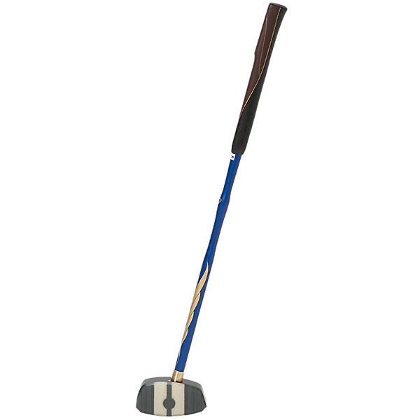asics(アシックス) 3283A014 002 グランドゴルフ クラブ GG ストロングショット ハイパー 20SS