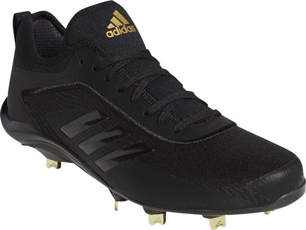 adidas(アディダス) EE9215 野球 スパイク adizero Stabile 5-tool 20Q1