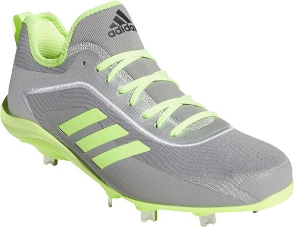 adidas(アディダス) EG2382 野球 スパイク adizero Stabile 5-tool 20Q1