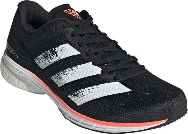 adidas(アディダス) EE4292 陸上・ランニング シューズ adizero Japan 5 20Q1