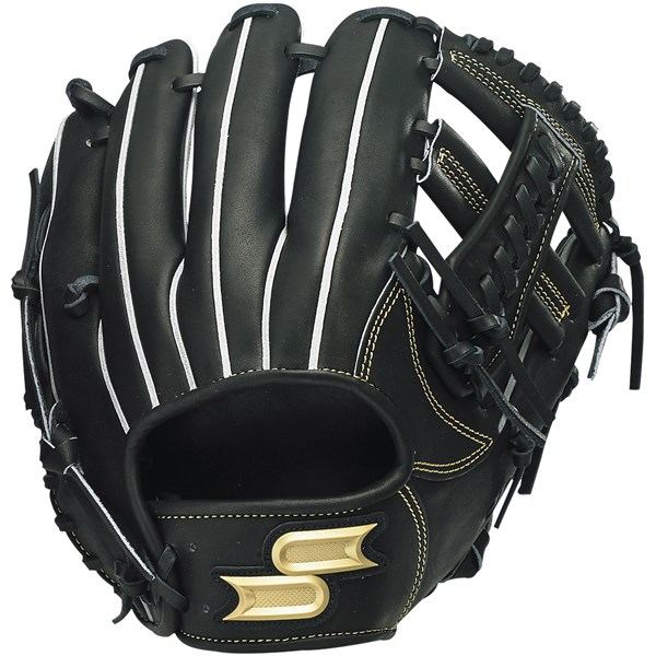 エスエスケイ(SSK) PEK84420 90 野球 グラブ 硬式 プロエッジ 内野手用 20SS