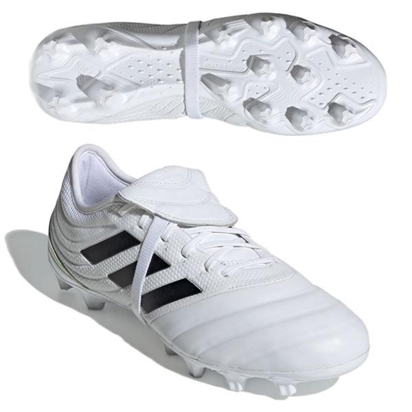 adidas(アディダス) FV3069 サッカー スパイク COPA コパ 20.2 HG/AG 20Q2<今ならナンバーシールプレゼント中!>