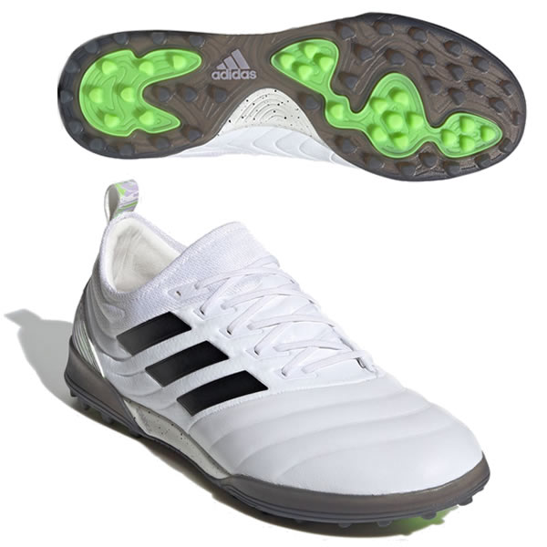 adidas(アディダス) G28635 サッカー トレーニングシューズ COPA コパ 20.1 TF 20Q2<今ならナンバーシールプレゼント中!>