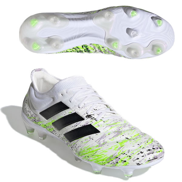 adidas(アディダス) G28639 サッカー スパイク COPA コパ 20.1 FG 20Q2<今ならナンバーシールプレゼント中!>