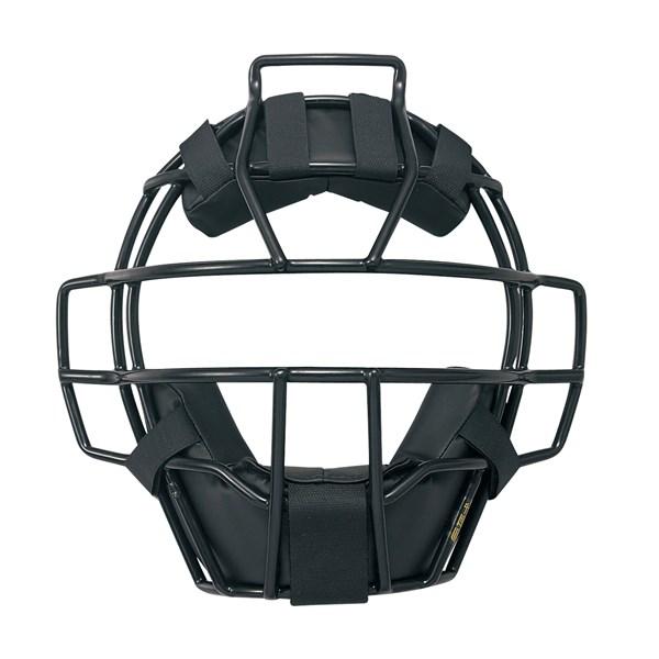 エスエスケイ(SSK) CKM1900S 90 野球 硬式用 マスク 20SS