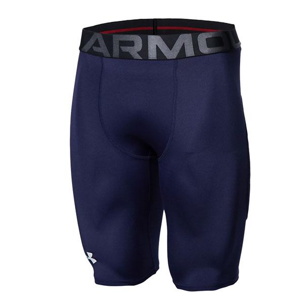 アンダーアーマー UNDER 迅速な対応で商品をお届け致します ARMOUR 1364473 410 野球 21SS メンズ 好評受付中 スラパン パワー UA スライダー