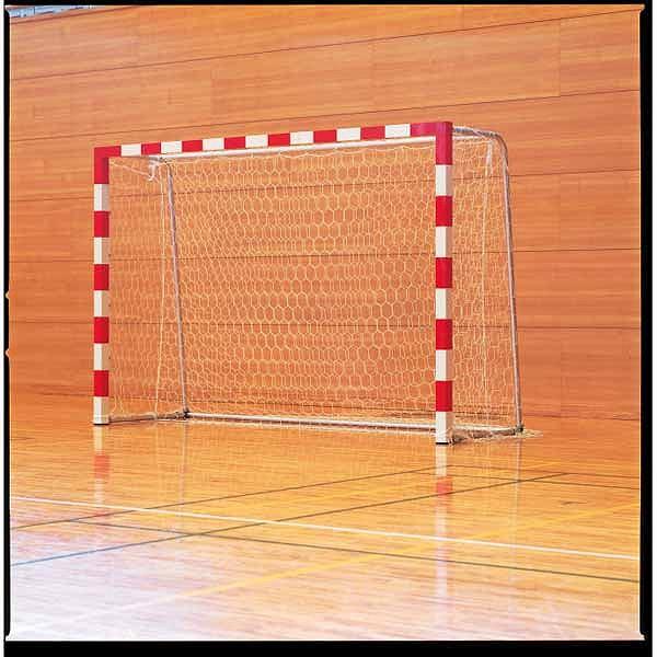 モルテン(Molten) ハンドボールゴール用ネット HN ハンドボール ネット 13SS