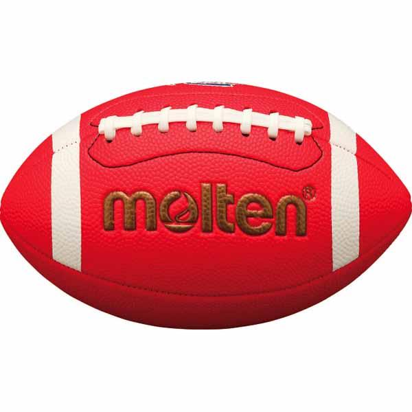 モルテン Molten セール開催中最短即日発送 フラッグフットボール ミニ Q3C2500QB 13SS 待望