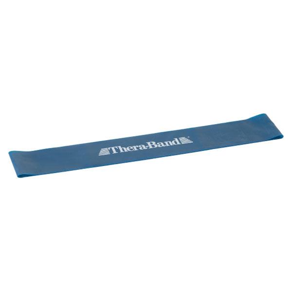 D ディスカウント M セラバンドループ ブルー 割引 TLB4 エクストラヘビー 14SS