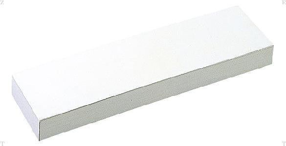 ZETT(ゼット) 一般用 ピッチャープレート ZBV28B 野球 ベース 13SS