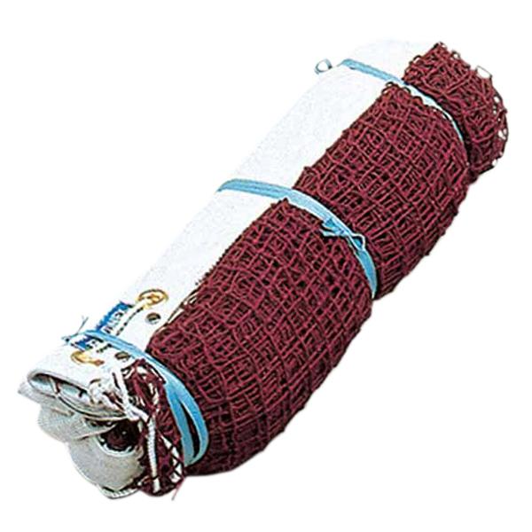 Yonex 全商品オープニング価格 『1年保証』 ヨネックス バトミントン練習用ネット AC340 ネツト バドミントン 13SS