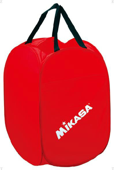 ミカサ(MIKASA) ワンタッチケース BA5 バッグ 13SS