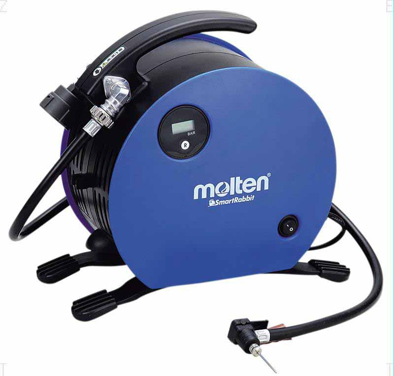 モルテン(Molten) スマートラビット MCSR 13SS