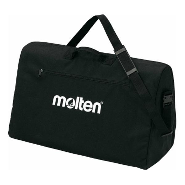 モルテン(Molten) キャリングバッグ UR0020 13SS