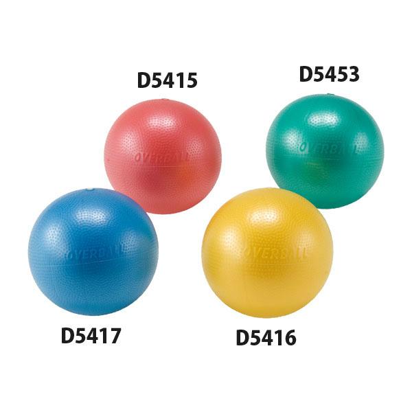 ダンノ(DANNO) ソフトギムニク(グリーン)D5453 D5453 器具 13SS