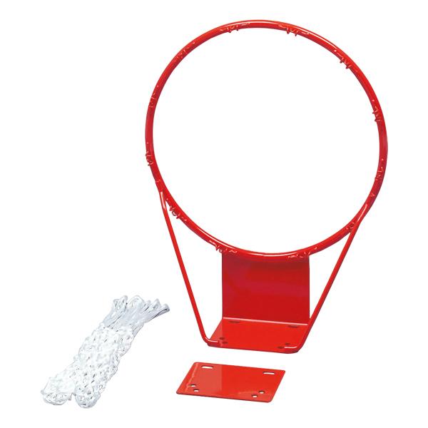 TOEI LIGHT(トーエイライト) バスケットリングST16 B7090 バスケット 器具 13SS