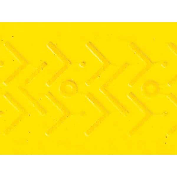 Yonex(ヨネックス) ウェットスーパーストロンググリップ(3本入) AC135 テニス アクセサリー 13SS