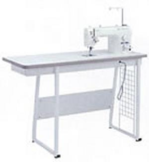 Brother Professional Sewing Machine Nouvelle Only Table