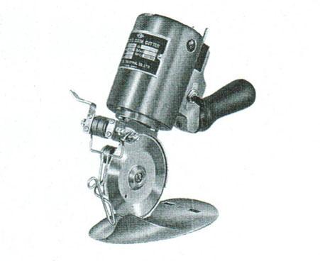 Day Hawk ( Hidaka ) compact cutting machine t-1 Blade (round blade / 90 mm)