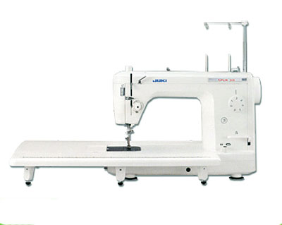 Ando Sewing Machine Juki Professional Sewing Machine Spur 40 Unique Juki Sewing Machine