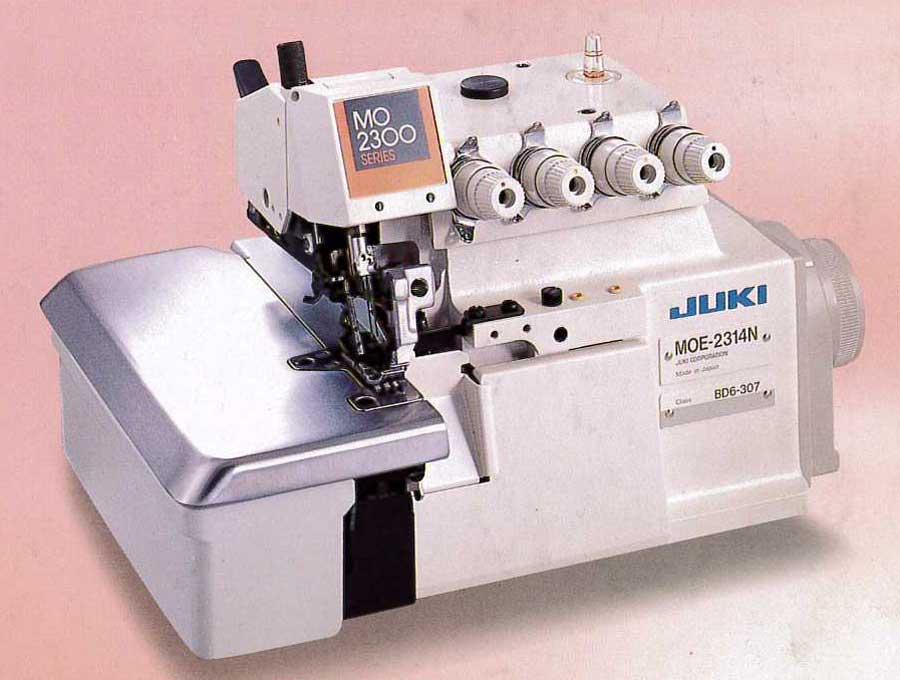 Sewing Machine » juki sewing machine replacement parts