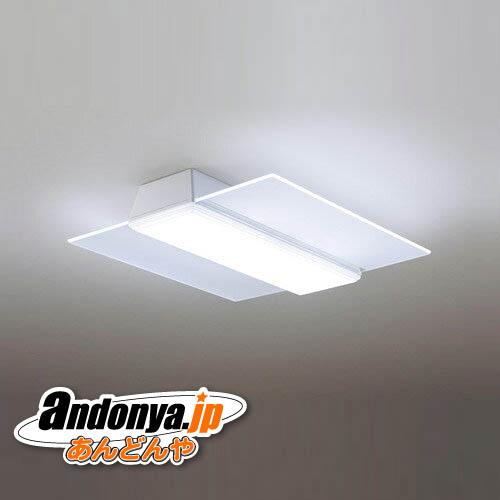 《送料区分2》パナソニック AIR PANEL LED HH-CC1485A【ラッキーシール対応】
