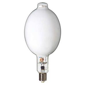 《送料区分1》NEC メタルハライドランプ水銀灯安定器点灯形 MF1000LS/BUS