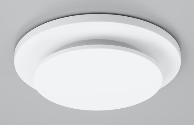 《送料区分1》パナソニック LED電球 装飾パネル付きセット ダウンライト用縦取り付けタイプ(間接光) LDF8LBU009W