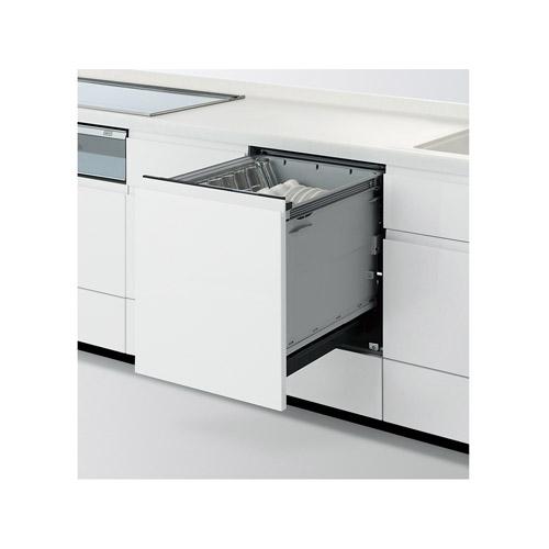 《送料区分A》パナソニック ビルトイン 食器洗い乾燥機 NP-45KD7W【ラッキーシール対応】