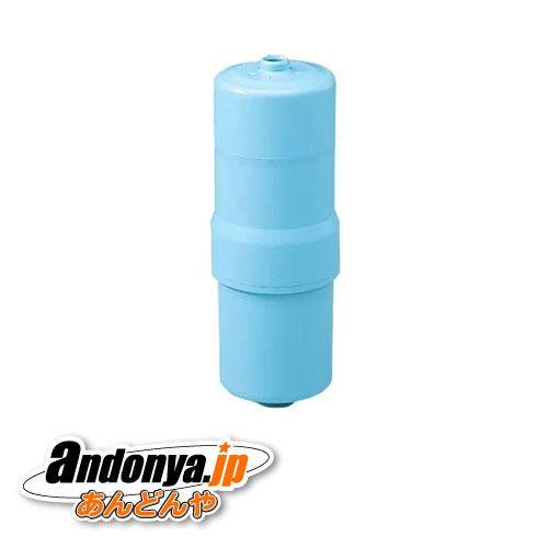 《送料区分1》パナソニック 還元水素水生成器用カートリッジ TK-HS90C1