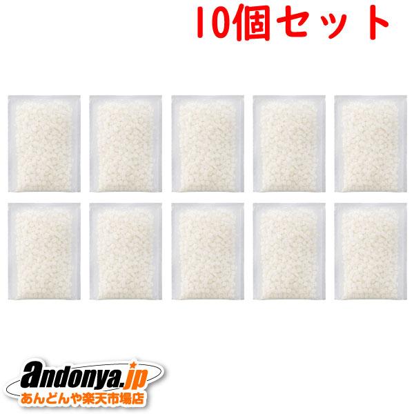 《送料区分1》10個セット パナソニック 加湿器専用 除菌剤 FE-ZPM07(1コ入)x10