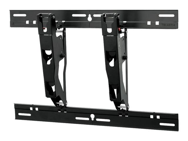 《送料区分2》壁掛け金具(角度可変型) パナソニック TY-WK3L2R