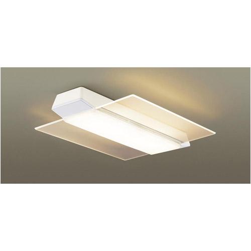 《送料区分2》LINK STYLE LED パネル付型 ~8畳 LGBX1138