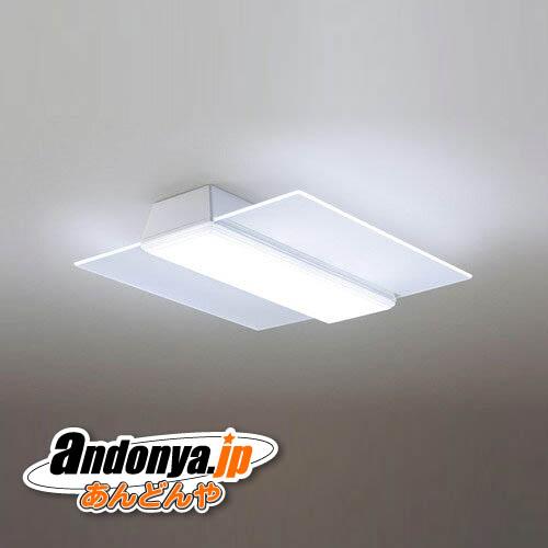 《送料区分2》パナソニック AIR PANEL LED HH-CC1085A【ラッキーシール対応】