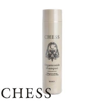 모르트베이네 CHESS 체스 올가 니코 사이드 샴프 260 ml